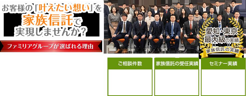 福岡で相続・遺言のご相談について親身にサポート致します。