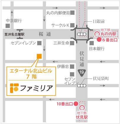 acc_map_marunouchi.png