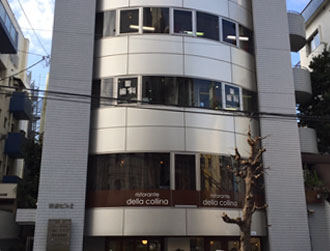 acc_photo_tokyo.jpg
