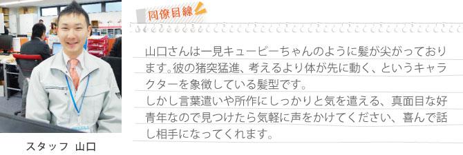staff_yamaguchi.jpg